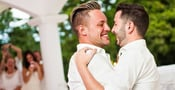 Researchers Believe Same-Sex Weddings Could Boost Utah Economy by $15.5 Million