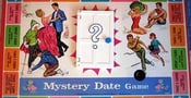 7 Dating Board Games You Wish You Still Had