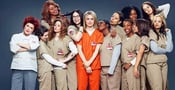The Impact OITNB Has on Lesbian Dating