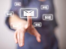 sending.email_