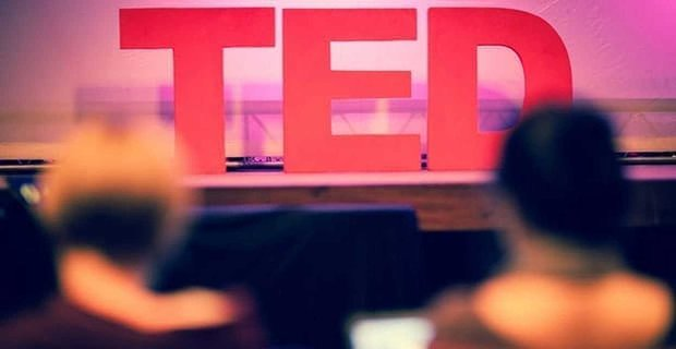 8 Ted Talks That Will Change Your View On Dating