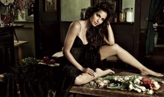 Top-Chef-Padma-Lakshmi-Says