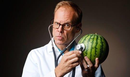 alton-watermelon-590