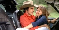 10 Fun Road Trip Ideas for New Couples