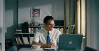 How to Write an Exciting Dating Profile When You're Walter Mitty
