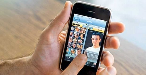 10 Best Gay Dating Apps & Sites