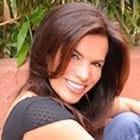 Michelle (Goldstein) Frankel