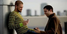 Gay Men on Grindr 58% More Likely to Contract STDs