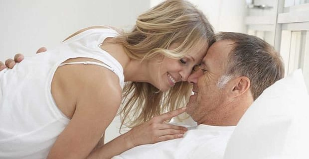 Lube Shopping: 4 Things Every Senior Woman Must Know