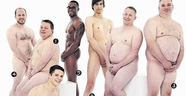 7 Gay Dating Types Avoid