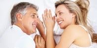 Study: Older Americans 2x More Likely to Form Relationship After First Date Sex