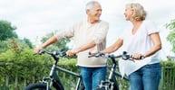 11 Best Senior Dating Blogs