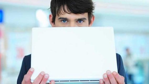 Cybersex: Is It Cheating?