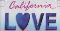 12 Best Relationship Experts in California