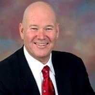 Dr. Neil Cannon