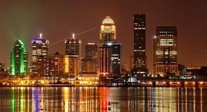 14. Louisville, Kentucky — 97,117 single men
