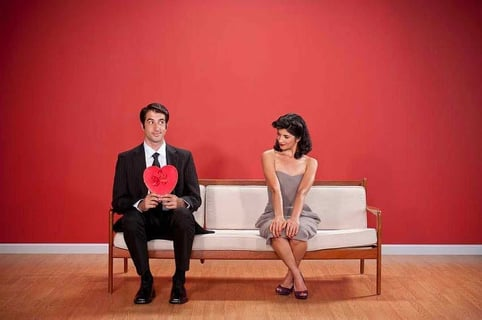 10 Best Dating Sites For Quick Tips