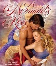 """4. """"A Mermaid's Kiss"""""""