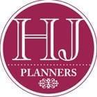 HJ Planners