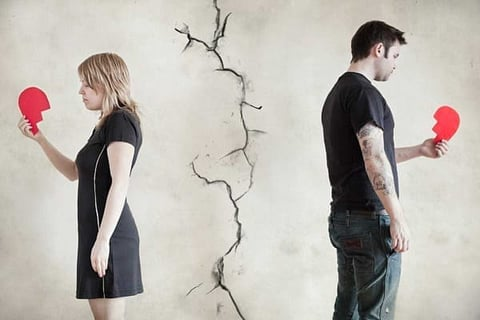 Study: Relationship Reflection Post-Breakup Speeds Emotional Recovery