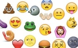Study: Sex More Common for Singles Who Use Emojis