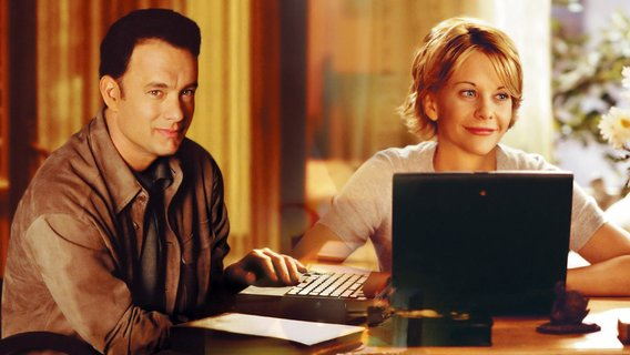 15 Pros And Cons Of Online Dating