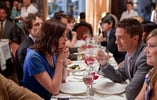 5 Guaranteed Ways to Find a Date by Valentine's Day
