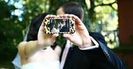 10 Best Wedding Photographers of 2015