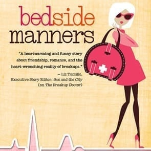 Beside Manners