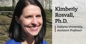 Dr. Kimberly Rosvall: The Pros and Cons of Aggression in Female Birds