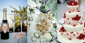 8 Best Wedding Caterers of 2015