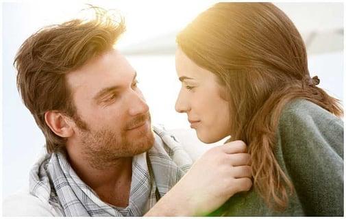 7 Genuine Ways To Attract Women You Like