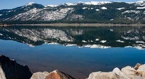Cascade, Idaho