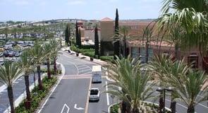 Irvine, California