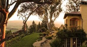Napa Valley, California: Bardessono