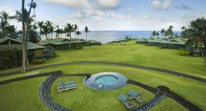 Hana, Maui: Travaasa Experiential Resort