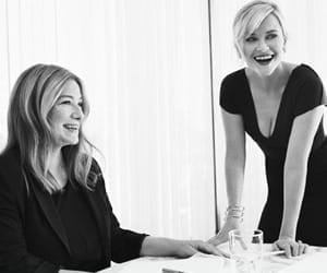 Luckiest-Girl-Alive-Movie-Producers-Reese-Witherspoon-and-Bruna-Papandrea-2015