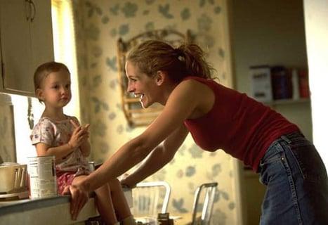 6 Best Blogs for Single Parents