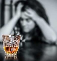 Sexual Ambiguity In Non-Heterosexual Women May Lead To Hazardous Behaviors