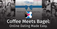 Coffee Meets Bagel: The Ideal Dating App for Women