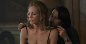 Photo from Unfaithful movie