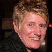 Kathy Belge