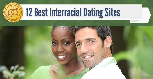 Best Interracial Dating Sites Apps