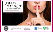 AshleyMadison.com Match System