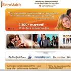 JRetroMatch