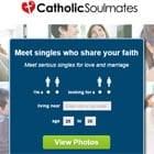 CatholicFriendsDate.com