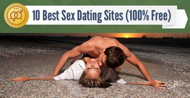 Free sex dating website