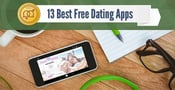 13 Best Free Dating Apps (2021)