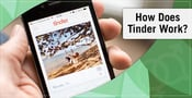 How Does Tinder Work? — Plus 3 Alternatives
