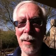 Photo of Spencer Koppel, Founder of gk2gk